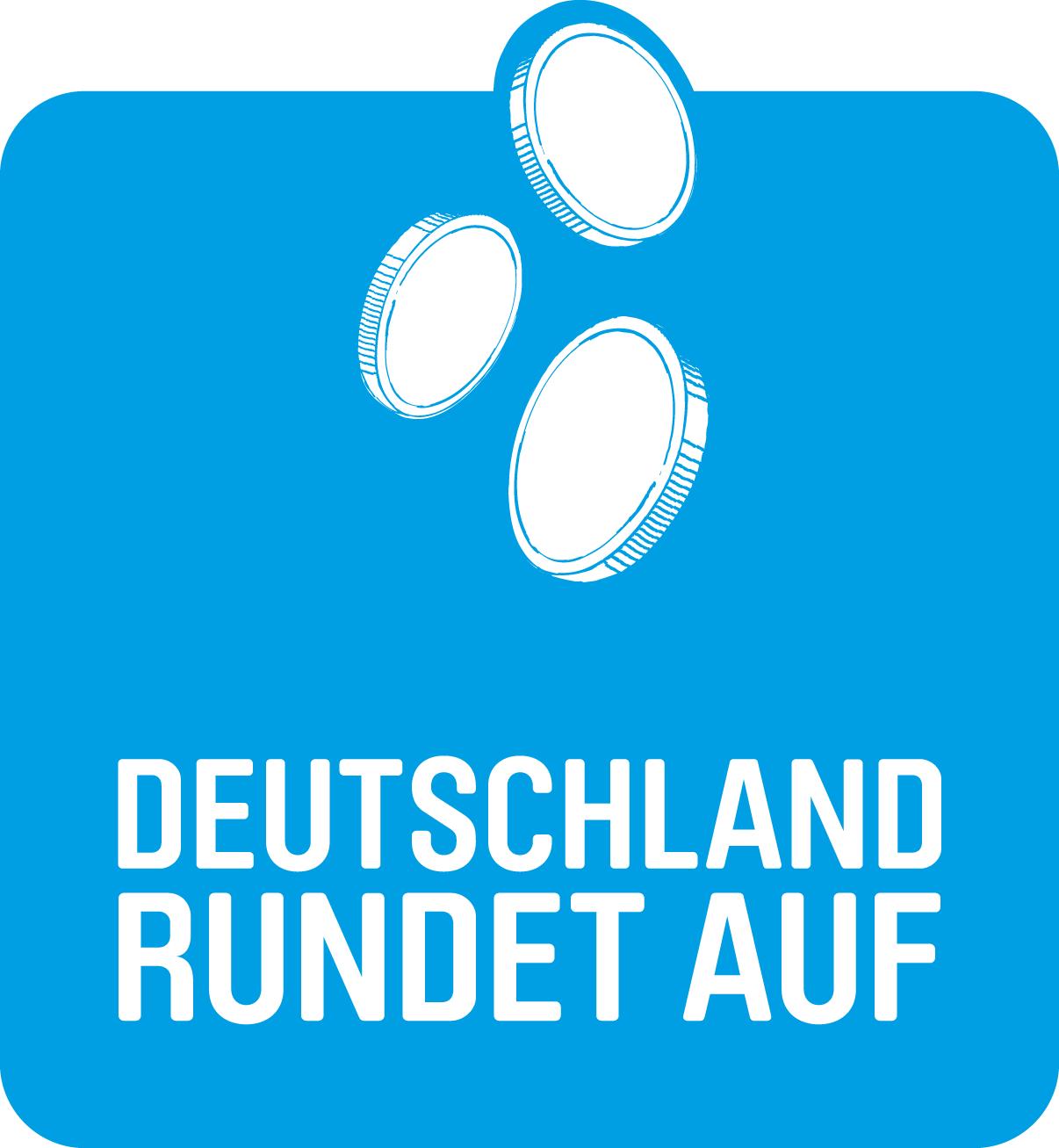 """Gemeinsam spendeten Henkel-Mitarbeiter und die Fritz Henkel Stiftung dieses Jahr rund 70.000 Euro für drei Förderprojekte von """"Deutschland rundet auf"""""""
