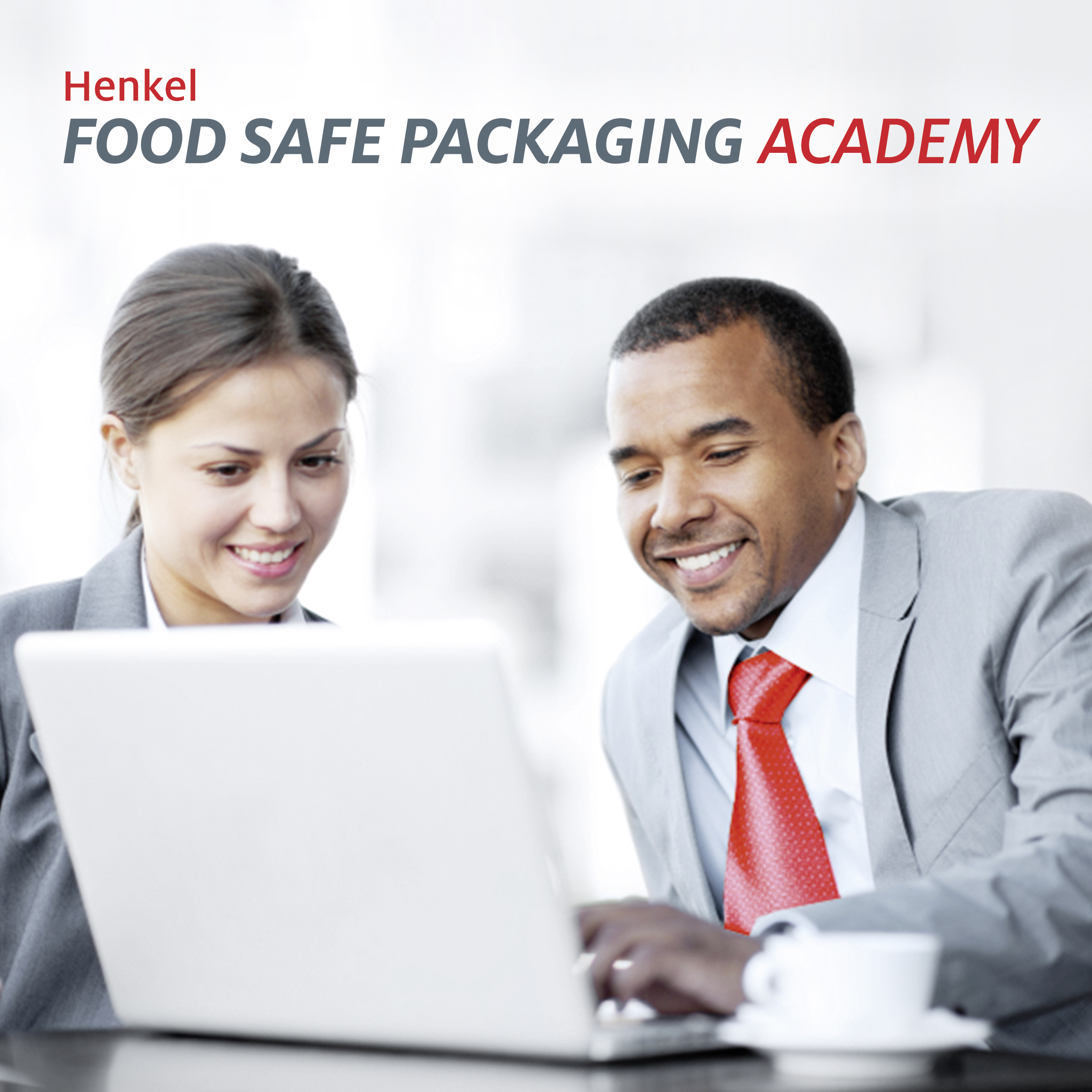 food standards and health and safety essay Essay writing guide health and safety in health and social care health and safety is important in health and social care setting for the safety of clients.
