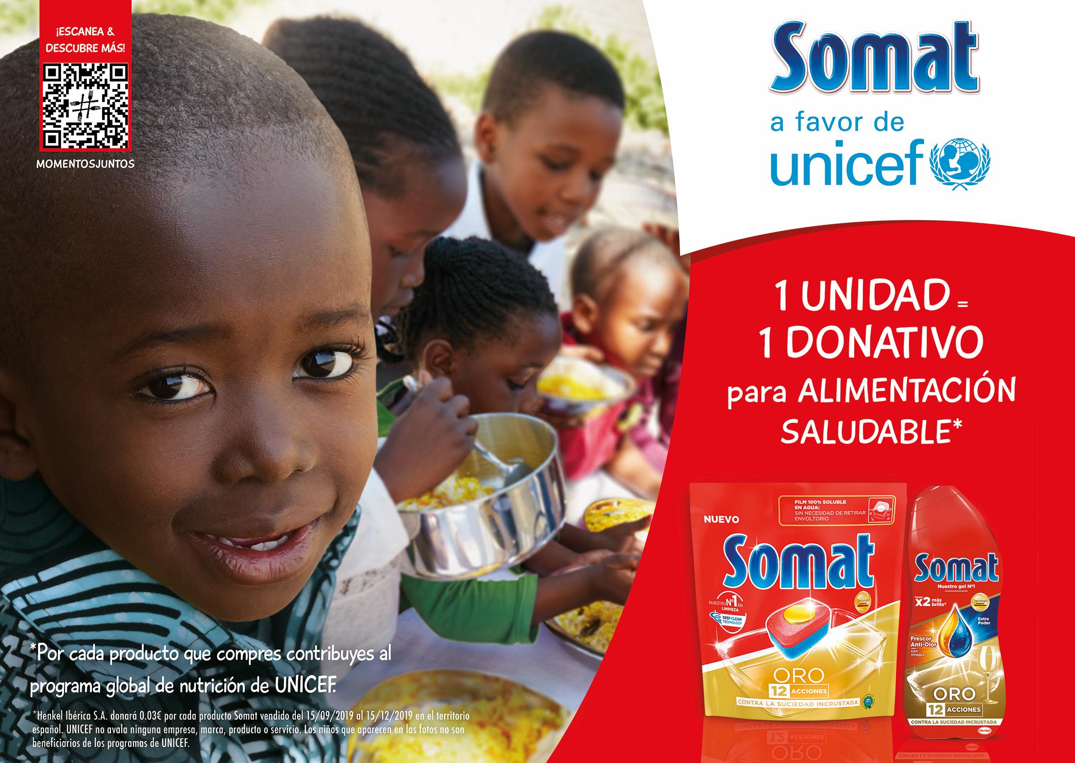 2019-09-12-Somat-UNICEF.jpg