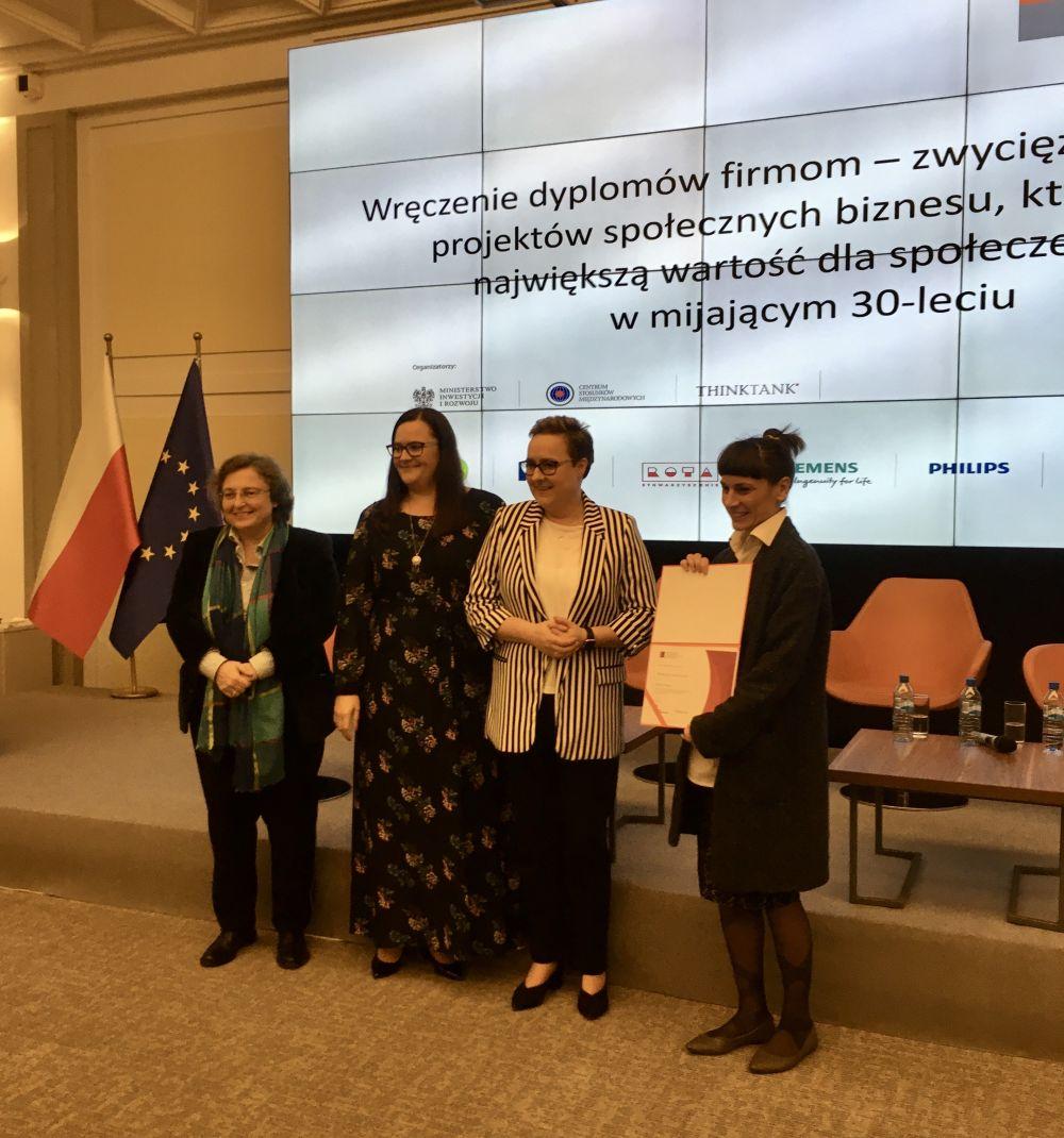 2019-10-10-nicjatywa marki Persil na rzecz Polskiej Akcji Humanitarnej.jpg