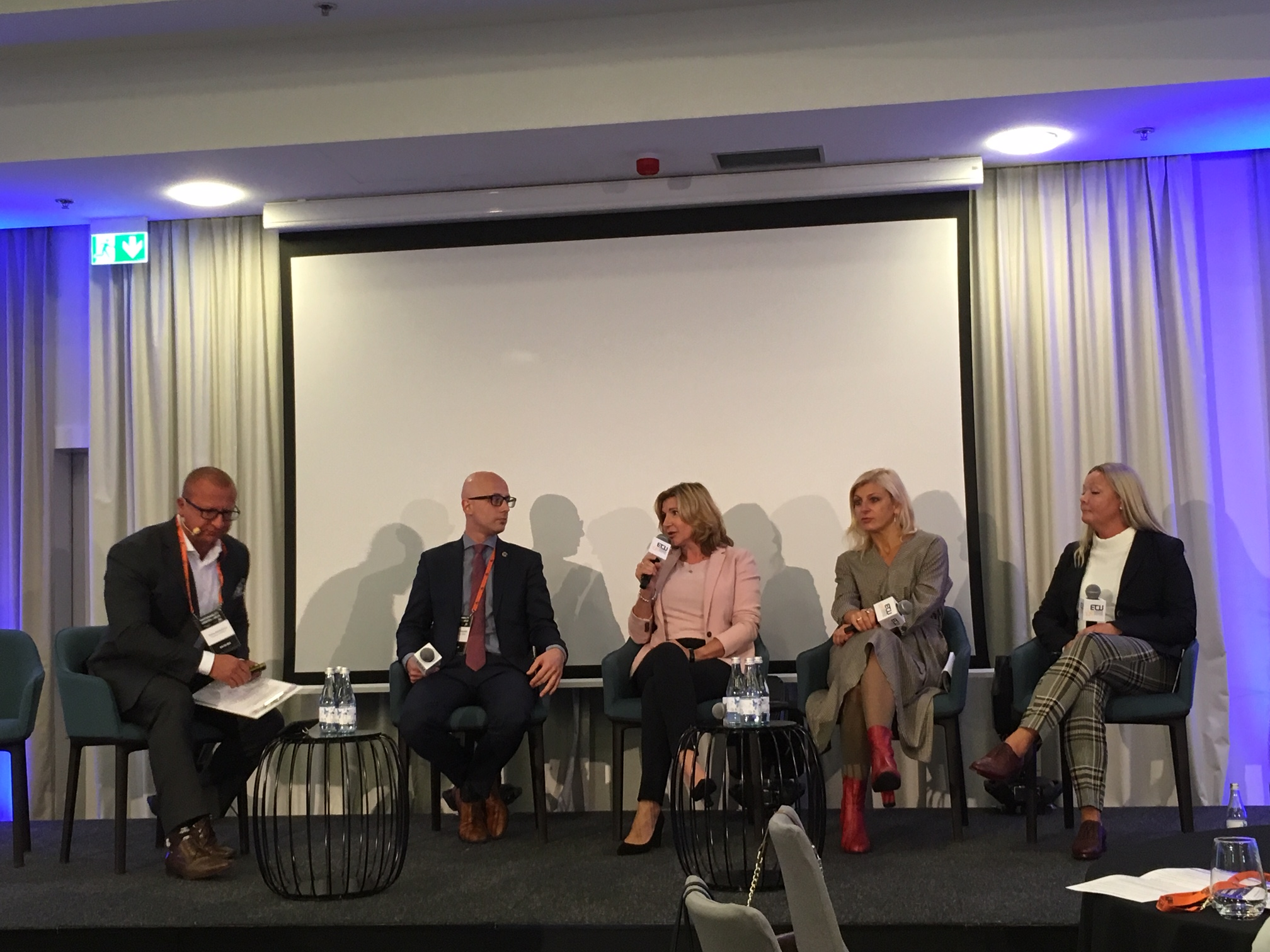 2019-10-24-Sustainability Confex 2019.jpg