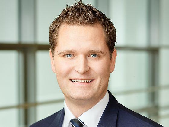 Dr. Thorsten Leopold