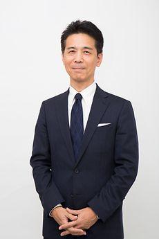 Seiji Asaoka