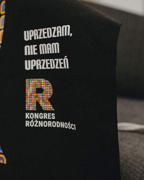 henkel-polski-kongres-roznorodnosci-uprzedzam-nie-mam-uprzedzen