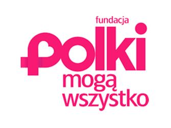 fundacja-polki-moga-wszystko-logo