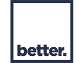 better-social-design-company-logo