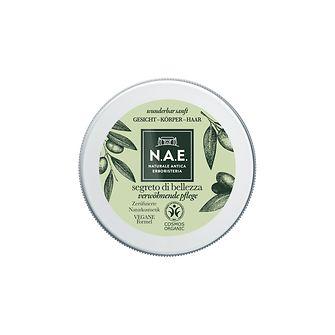 N.A.E. Naturale Antica Erboristeria Segreto di bellezza