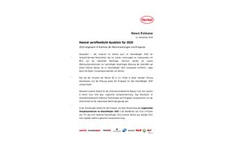 2019-12-12-news-release-Ausblick-2020-de-DE-PDF-Image