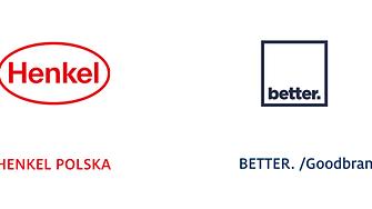 Henkel Polska, Better./Goodbrand