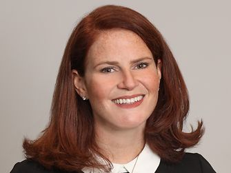 Henkel has appointed Amanda Jones as Senior Vice President of Sales, Laundry & Home Care, USA