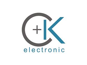ck-logo-gw-600dpi