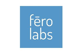 Henkel invests in US-based start-up Fero Labs to drive industry 4.0.