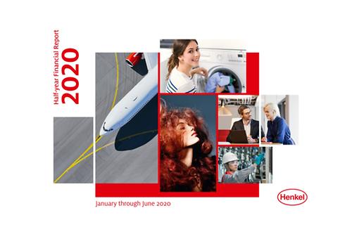 2020-Half-year-financial-report-en-COM.pdfPreviewImage