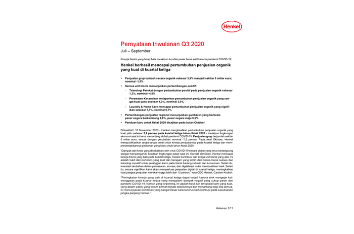 2020-q3-quarterly-report-id-ID.pdfPreviewImage