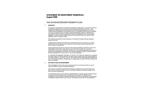 Henkel Pension SIP - Dylon.pdfPreviewImage (2)