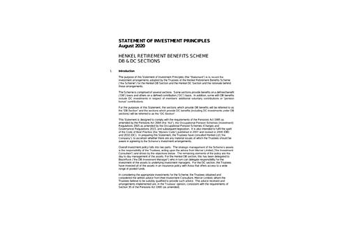 Henkel Pension SIP - HRBS.pdfPreviewImage (2)
