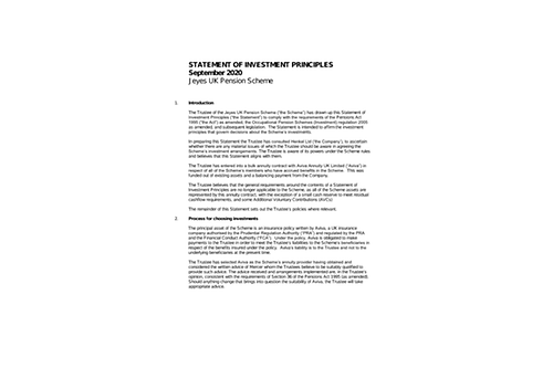 Jeyes SIP September 2020.pdfPreviewImage (2)