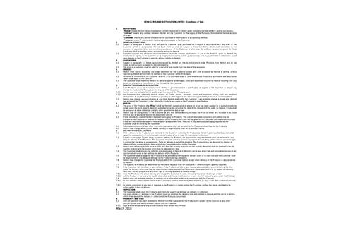 henkel-terms-and-conditions_ireland.pdfPreviewImage