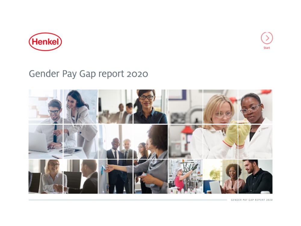 henkel-gender-pay-gap-report-2019.pdfPreviewImage (1)