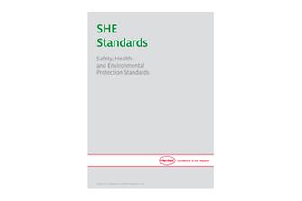 she-standards-en-COM.pdfPreviewImage