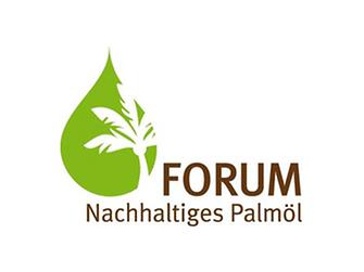 Logo Fonap