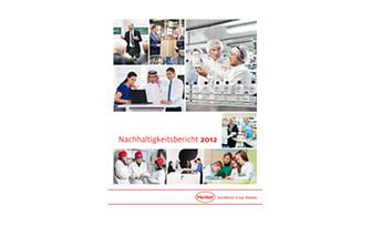 2012-sustainability-report-de-DE.pdfPreviewImage
