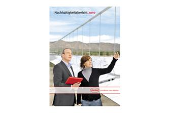 2010-sustainability-report-de-DE.pdfPreviewImage