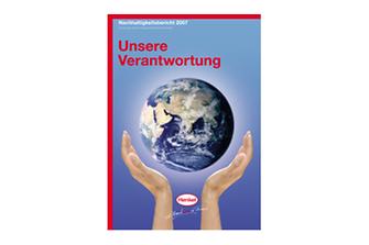 2007-sustainability-report-de-DE.pdfPreviewImage