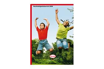 2006-sustainability-report-de-DE.pdfPreviewImage