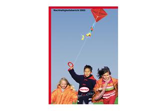 2003-sustainability-report-de-DE.pdfPreviewImage