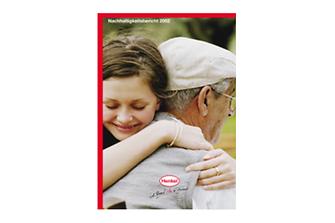 2002-sustainability-report-de-DE.pdfPreviewImage