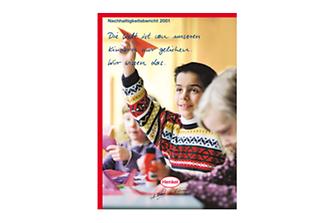 2001-sustainability-report-de-DE.pdfPreviewImage