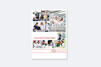 Sustainability-Report-2012-cover