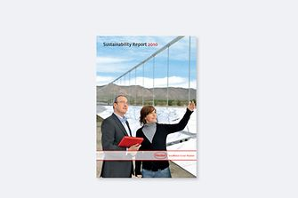 Sustainability-Report-2010-cover