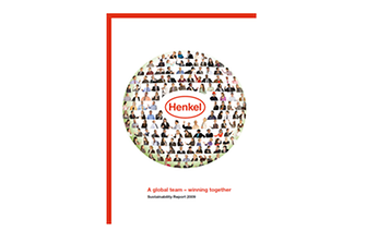 2009-sustainability-report-en-COM.pdfPreviewImage