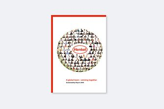 Sustainability-Report-2009-cover
