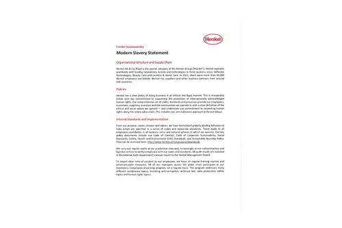 Henkel_UK-Modern-Slavery-Statement.pdf.pdfPreviewImage (4)