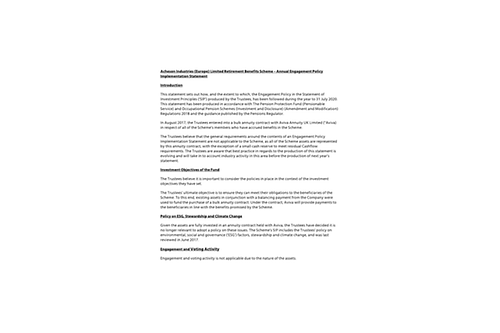 AIELRBS_Engagement Policy Implementation Statement.pdfPreviewImage