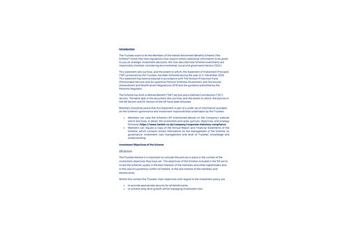 HRBS_Engagement Policy Implementation Statement.pdfPreviewImage