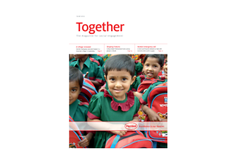 2012-corporate-citizenship-magazine-en-COM.pdfPreviewImage