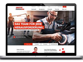 Online-Portal www.fahrzeug-instandhaltung.de