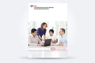 2011-q3-quarterly-report-de-DE.pdfPreviewImage