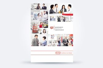 2012-q2-quarterly-report-de-DE.pdfPreviewImage
