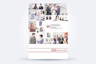2012-q3-quarterly-report-de-DE.pdfPreviewImage