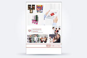 2013-q3-quarterly-report-de-DE