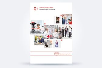 2014-q1-quarterly-report-de-DE.pdfPreviewImage