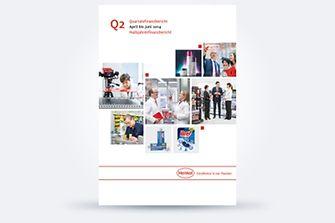 2014-q2-quarterly-report-de-DE.pdfPreviewImage