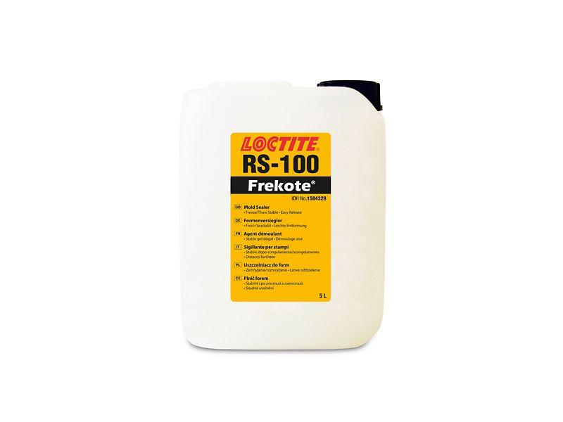 Loctite Frekote RS-100