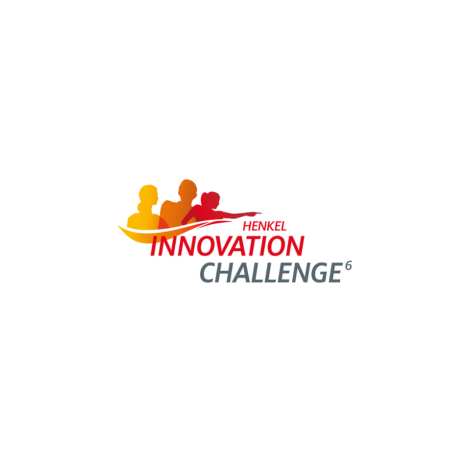 Henkel Innovation Challenge 6