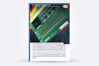2000-Q1-Quarterly-Report-EN-cover